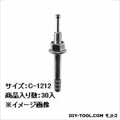オールアンカーC (C-1212) 30本