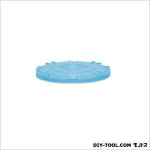 サンコー サンコータル #65フタ ブルー SKTR-65-F-BL   SKTR65FBL