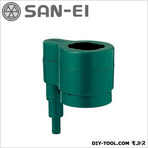 雨水取水器 グリーン  PEC2012-2-G