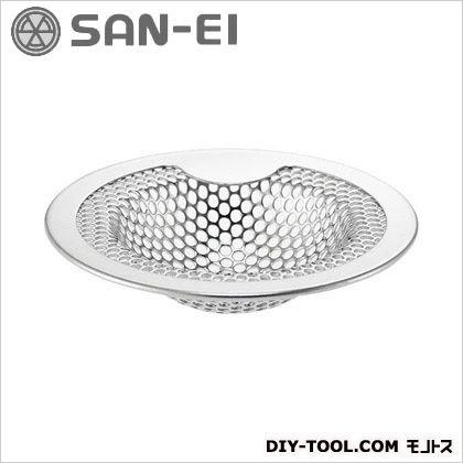 洗面器ゴミ受   PH3920