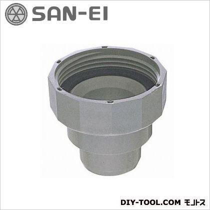 排水ホースユニオンナット   PH62-88S-30