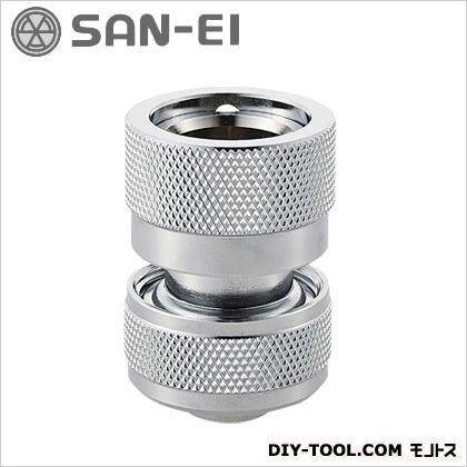 金属製ジョイント   PL60-50