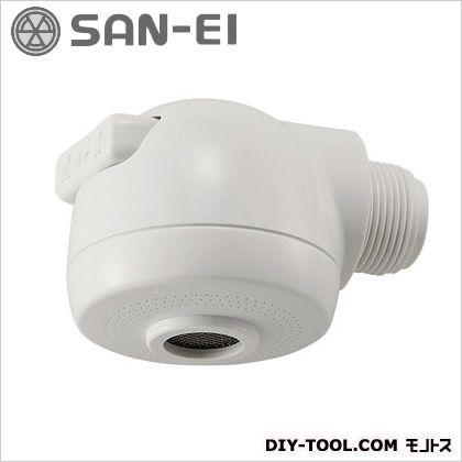 シャワーヘッド   PS81-80XV-SW