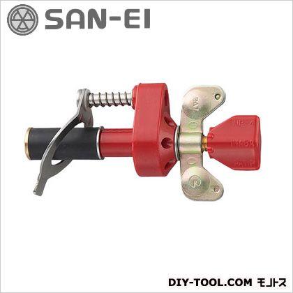 複合管接手用テストプラグ   R7912-13A