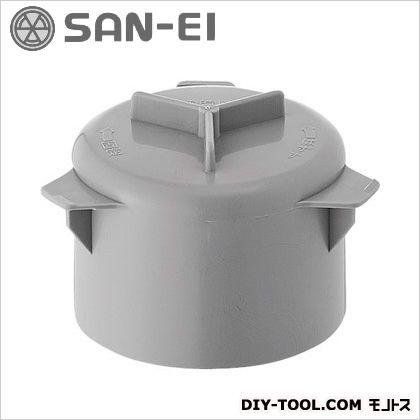 防臭ワン (H650A-H2)