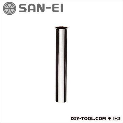 片ツバ直管  38X200mm H70-64-38X200