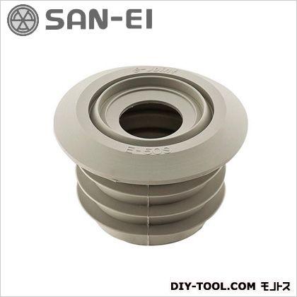ホース用クリーンパッキン   JH62-900-50
