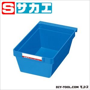 パーツボックス Yタイプ ブルー 0.7 Y103B