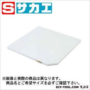 サカエ クルクル回転盤用オプション・ベース グレー  KSH600GB
