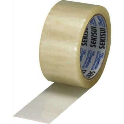 梱包用PPテープ 48mm×50m (P30ST31) 1個