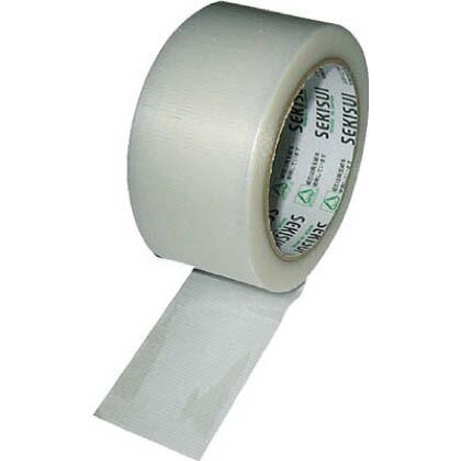 マスクライトテープ No.730 半透明 50mm×25m (N730N04) 1巻