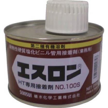 耐熱接着剤NO100S250g   S1H2G