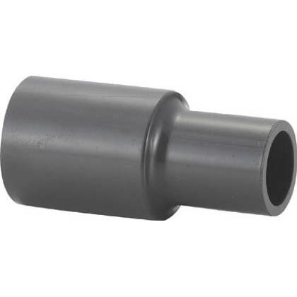 積水化学 エスロン HI-TS継手 径違いソケット  20×13   HIS202 1 個