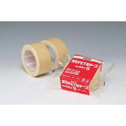 再生PET布テープ   N601X03 1 巻
