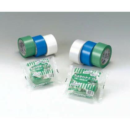 積水化学 フィットライトテープ 半透明 50mm×50m No.738