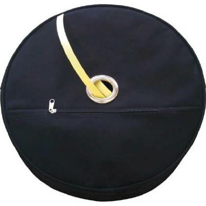 積水 手締め用PPバンドカバー 410×410×120 PPBC09820 1枚