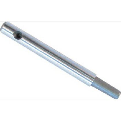 三和 キーストンカッタSG-16用動刃 φ5mm   SGH1600DK