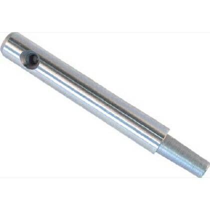 三和 キーストンカッタSG-230B用動刃 φ6mm   SG230BDK