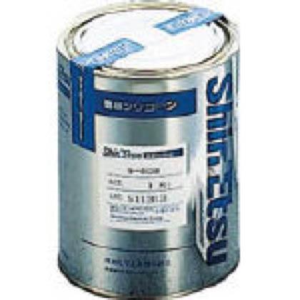 シリコーングリースG40M 1kg (G401)