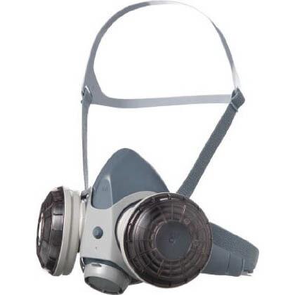 取替え式防塵マスク (DR28SU2WM) 1個