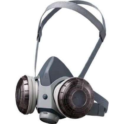 取替え式防塵マスク (DR28SU2KM) 1個