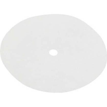 吸気弁(30.5パイ) (PVV58) 1枚