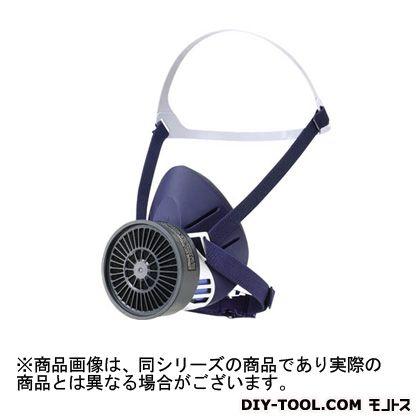 直結式小型防毒マスク (GM31(M/L))