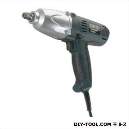ACインパクトレンチ  角ドライブ:12.7mm SIW-127