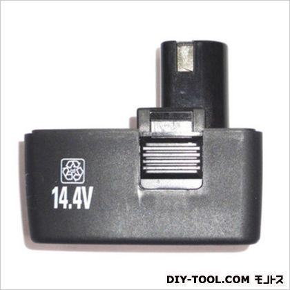 バッテリーパック 14.4V 30分充電   BPS-144