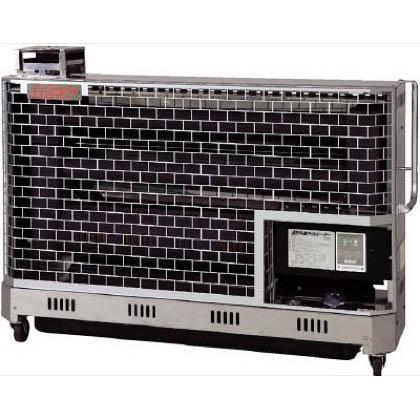 遠赤外線オイルヒーターホカット 東日本用 50Hz (SE15)