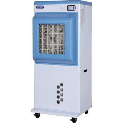 気化式冷風機 60HZ/50HZ併用タイプ   RKF505
