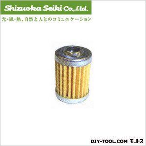静岡製機 ヒーター製品オプション エレメント   50317203004