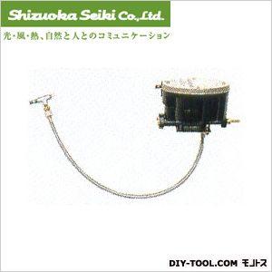【送料無料】静岡製機 燃料タンク用オイルレベラ     オイルヒーター暖房器具・冬向け商品