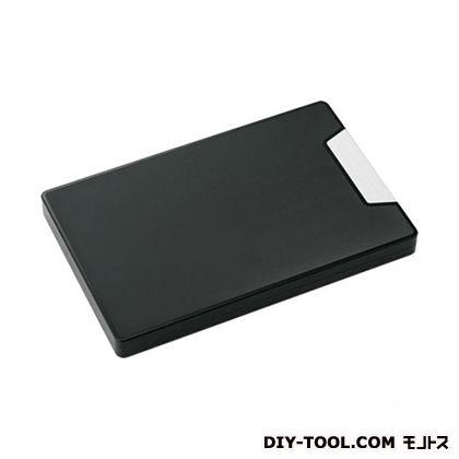 抗菌まな板 かるわざブラック ブラック  SV-2997