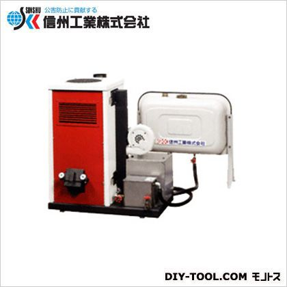 廃油温風ヒーター   SG-100H