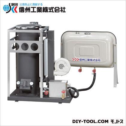 廃油ストーブ (SG-50CX)