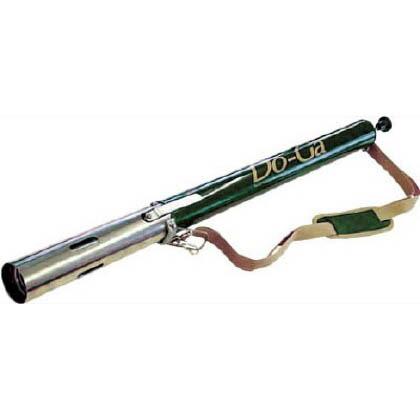 屋外用携帯石油草焼きバーナー (GT-200)