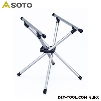 SOTO ミニスタンド   ST-610