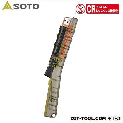 ニョイボウ  幅35×奥行20×高さ200mm ST-416CR