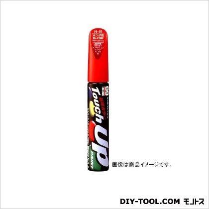 タッチアップペン  純正カラーNo.070 ホワイトパールクリスタルシャイン (T7580)