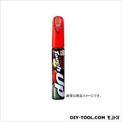 タッチアップペン  純正カラーNo.LX1 オパールラベンダーTM (N7515)