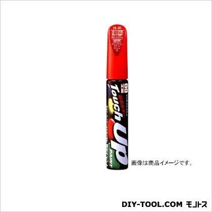 タッチアップペン  純正カラーNo.37J サテンホワイトP (F7603)