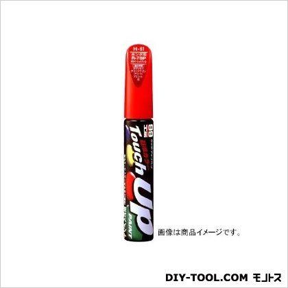 タッチアップペン  純正カラーNo.G39 ライトグリーンメタリックオパール (D7578)