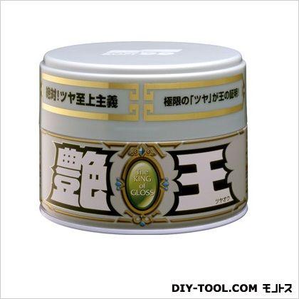 ソフト99 艶王 ライトメタ&パール  W-145