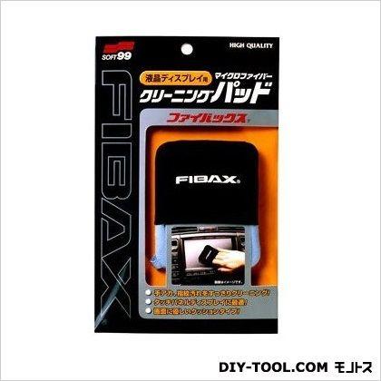 ソフト99 FIBAX(ファイバックス)   L-27