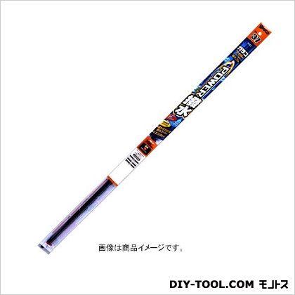 ソフト99 ガラコワイパー パワー撥水 品番12   GW-112  本