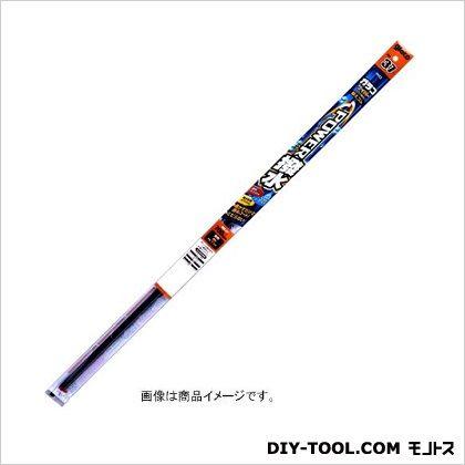 ソフト99 ガラコワイパー パワー撥水 品番18   GW-118  本