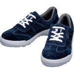 シモン 安全靴 短靴 AA11BV  26.5cm AA11BV26.5 1 足