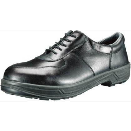 安全靴 短靴 8511DX  23.5cm 8511DX23.5 1 足