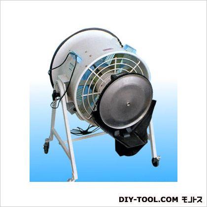 ミストファン細霧冷房システムミストファン・ダクト型   DFMC500-2A